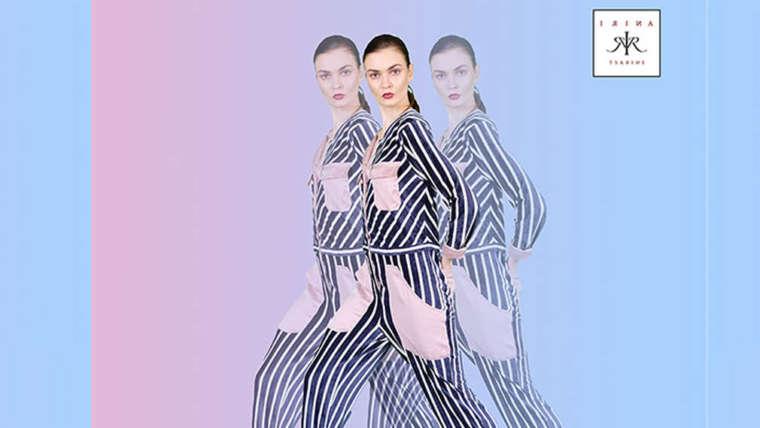 les_smart_vetements_d_irina_tsarine_ruby_on_pink